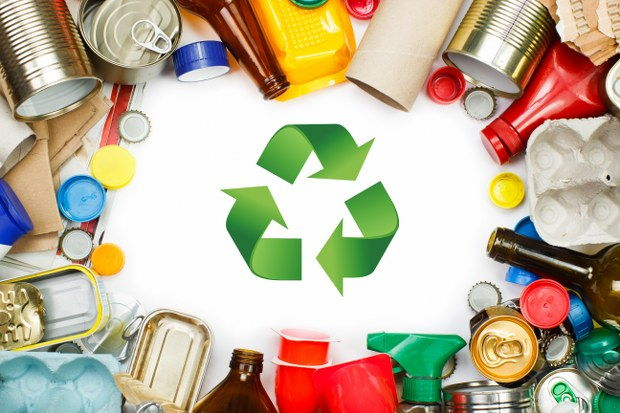 myths about recycling