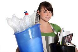 SE2 house junk disposal West Heath