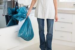 Balham general rubbish removal SW17