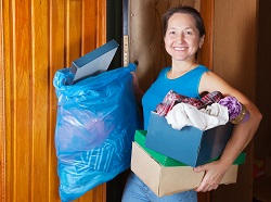 CR0 business waste removal services Beddington