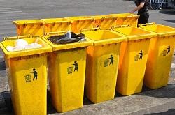 EN3 junk removal Brimsdown