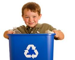 Crayford general rubbish removal DA1