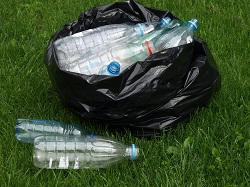 Esher hard rubbish removal