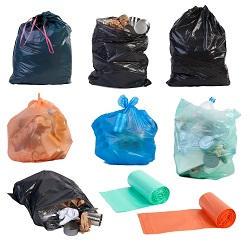 Gospel Oak building waste clearance NW3