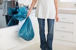 HA2 tidying a home Harrow