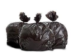 KT9 business waste removal services Hook