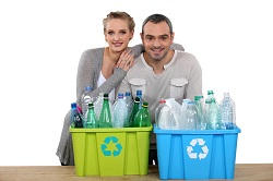 industrial rubbish removal services North Woolwich