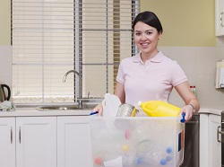 Old Coulsdon home clearance service