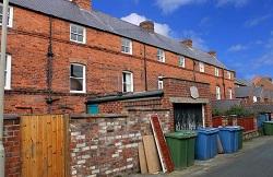 SE15 junk removal Peckham Rye
