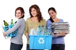 SE20 clearing junk service Penge
