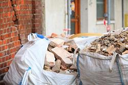 House Waste Collection Company London
