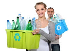 Recycling & Clearance Services in London