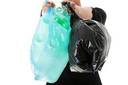 Waste Removal Services in London