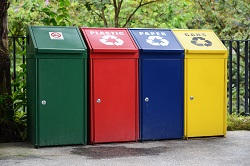London Waste Removal Experts