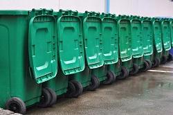 industrial rubbish removal services Upper Edmonton