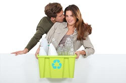 industrial rubbish removal services West Kensington