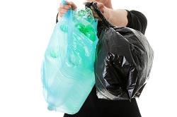 Weybridge home clearance service