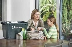 City recycling expert EC2