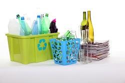 North Kensington recycling expert W12